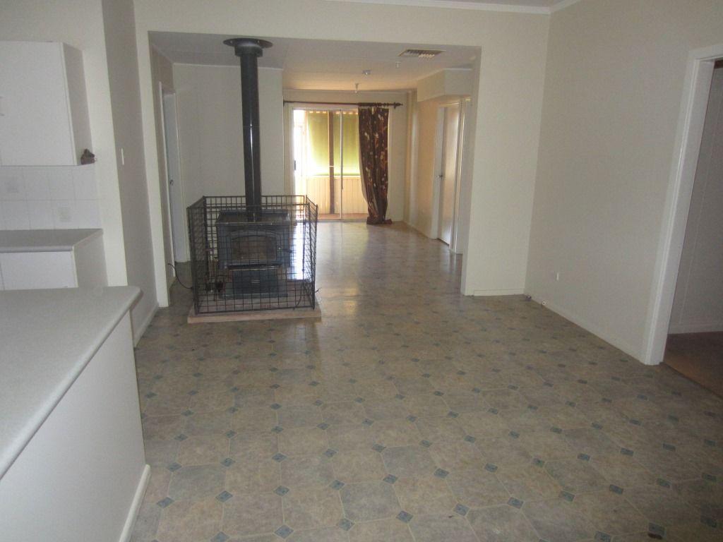 3 Leah street , Cobar NSW 2835, Image 1