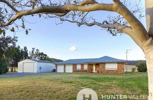776 Elderslie Road, Elderslie NSW 2335