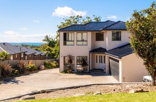 Picture of 42a Waldegrave Crescent, Vincentia NSW 2540