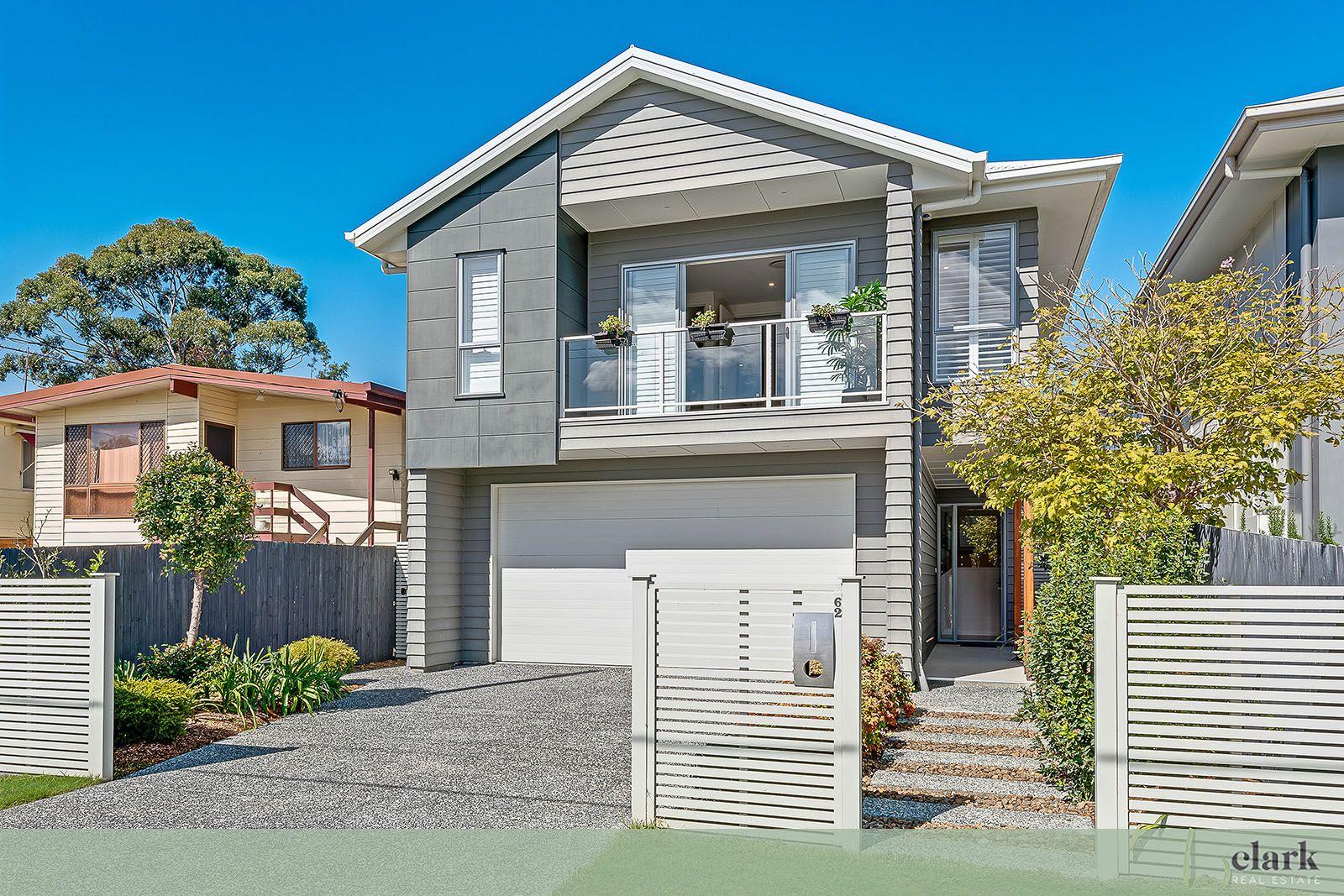 62 Picnic Street, Enoggera QLD 4051, Image 0