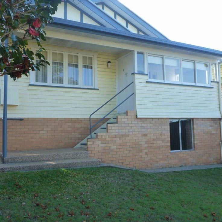 33 Riverview Street, Murwillumbah NSW 2484, Image 0