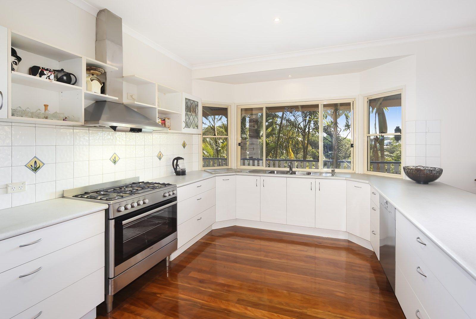 7 Noonameena Court, Mount Coolum QLD 4573, Image 1