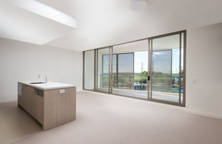Picture of 209/5 Foreshore Boulevard, Woolooware NSW 2230
