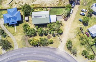 Picture of 59 Old Maryborough Road, Gympie QLD 4570