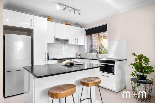 Picture of 2/42 Elizabeth Street, TOWRADGI NSW 2518