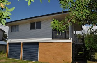 Picture of 10 Bushing Street, Wynnum West QLD 4178