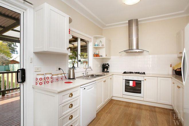 Picture of 33 Sydney Street, NEW BERRIMA NSW 2577
