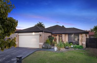 Picture of 47 Buckley Drive, Drewvale QLD 4116