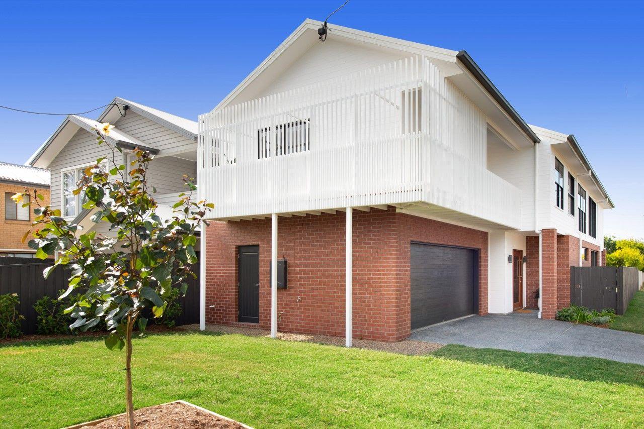 96 Borden Street, Sherwood QLD 4075, Image 0