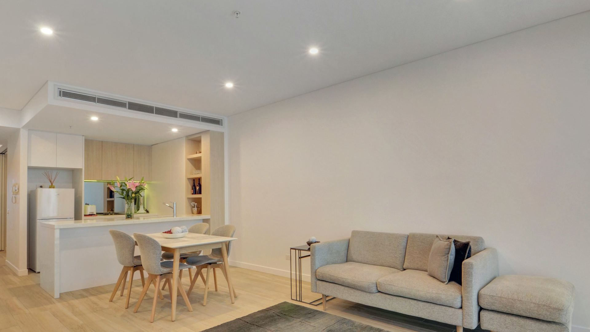 310/390-398 Pacific Highway, Lane Cove NSW 2066, Image 1