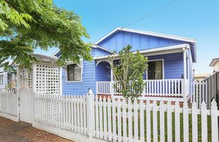 73 River Street, West Kempsey NSW 2440