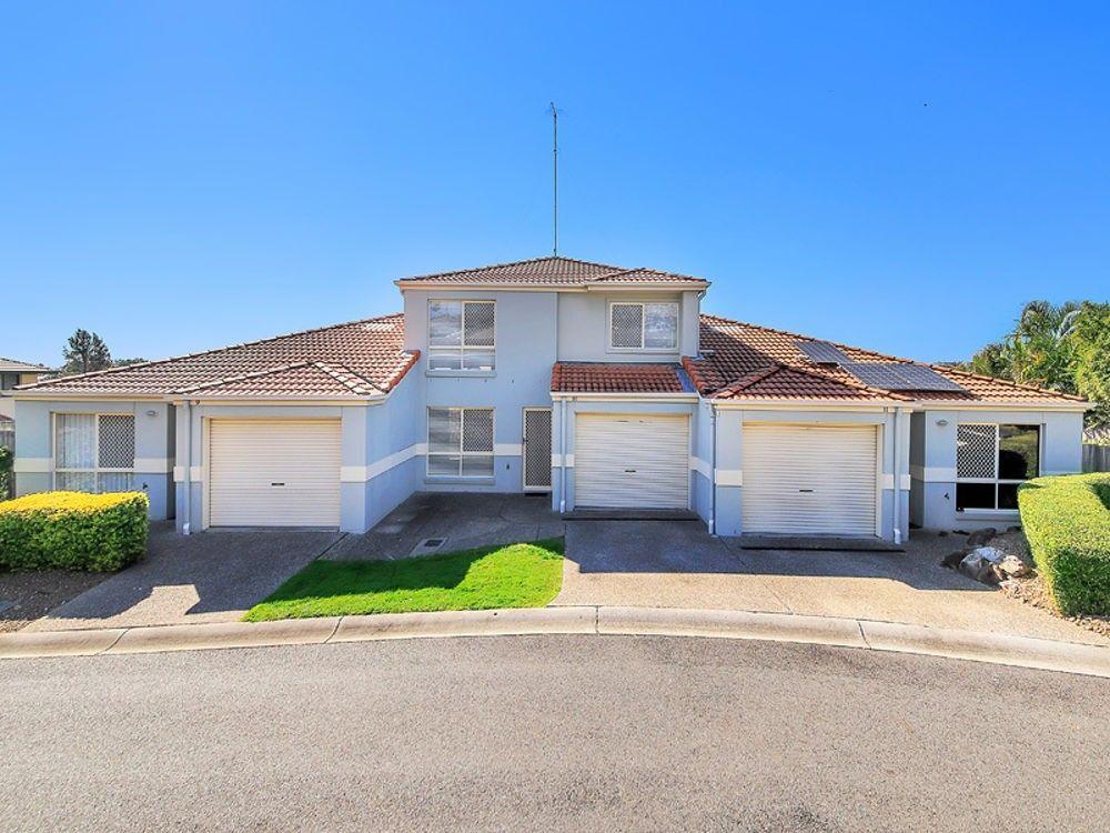 10/519 Tingal Rd, Wynnum QLD 4178, Image 0