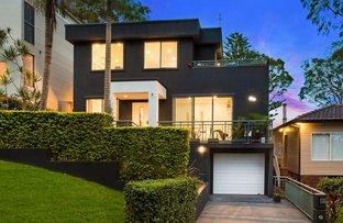 Picture of 59 Dominic Street, Burraneer NSW 2230