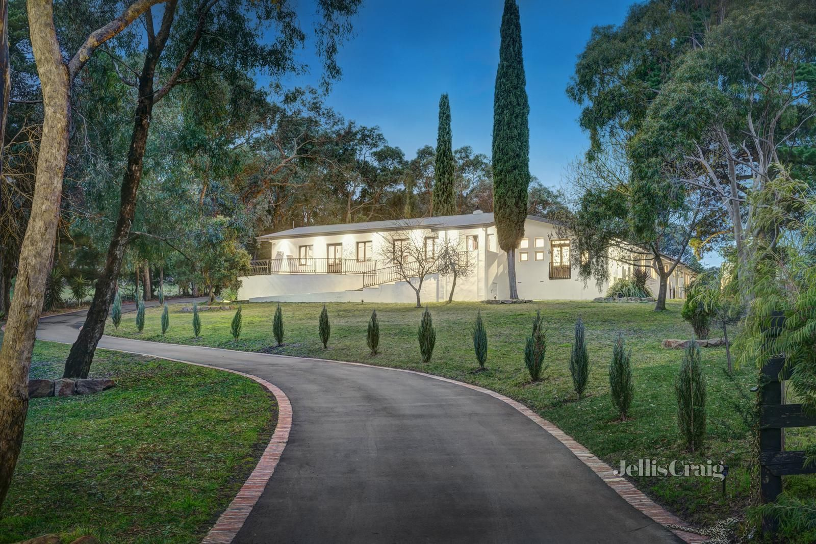 348 Reynolds Road, Research VIC 3095, Image 1