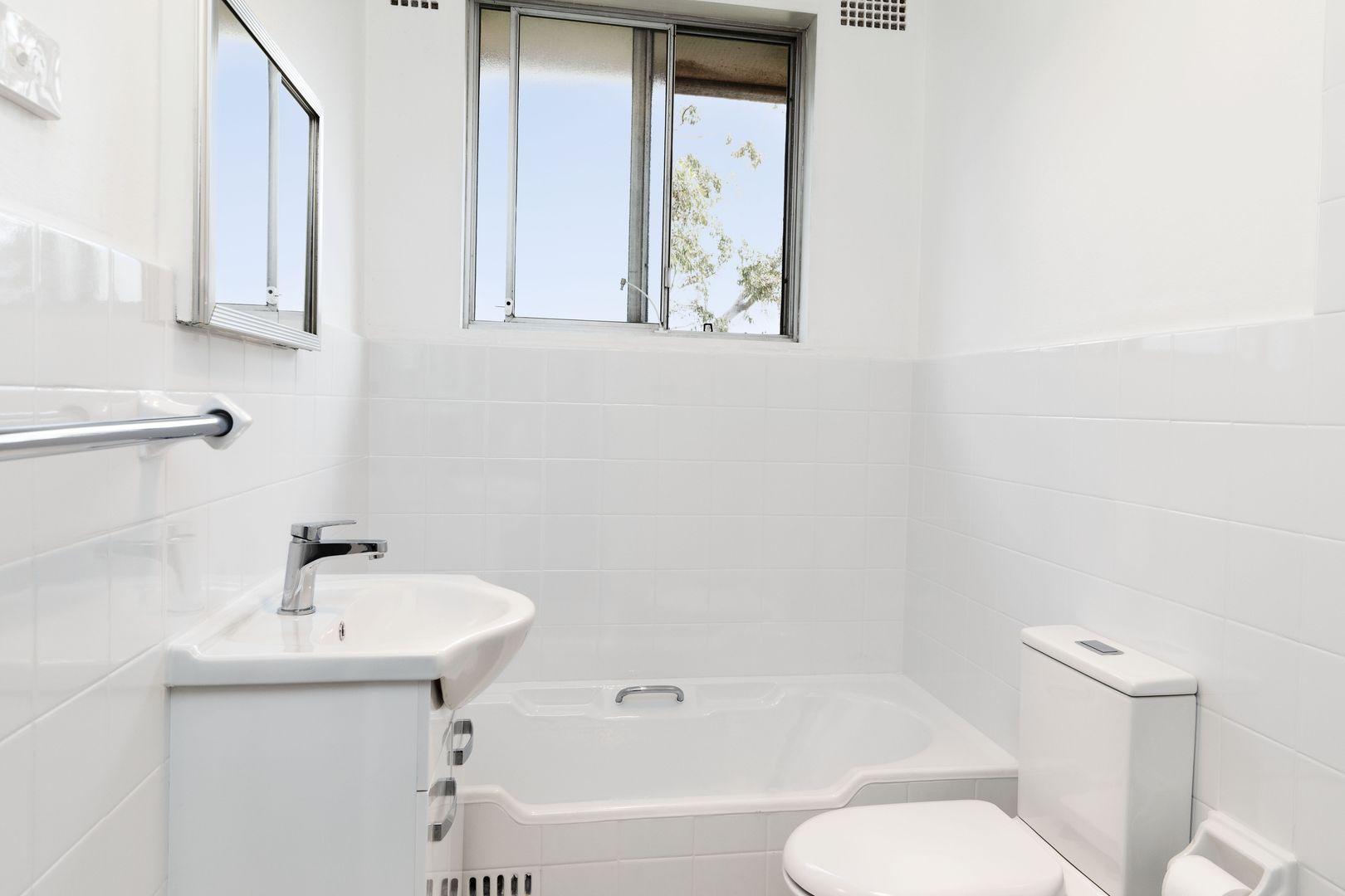 6/136 Barker  Street, Randwick NSW 2031, Image 1