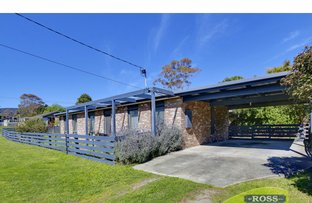 Picture of 22 Canna Street, Dromana VIC 3936