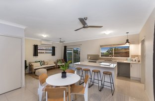 Picture of 34 Echlin Street, West End QLD 4810