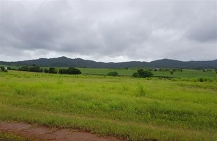 Picture of 18 Kirk Road, Garradunga QLD 4860