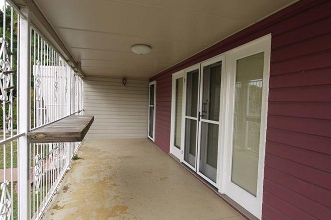 Picture of 104 Ross River Road, MUNDINGBURRA QLD 4812
