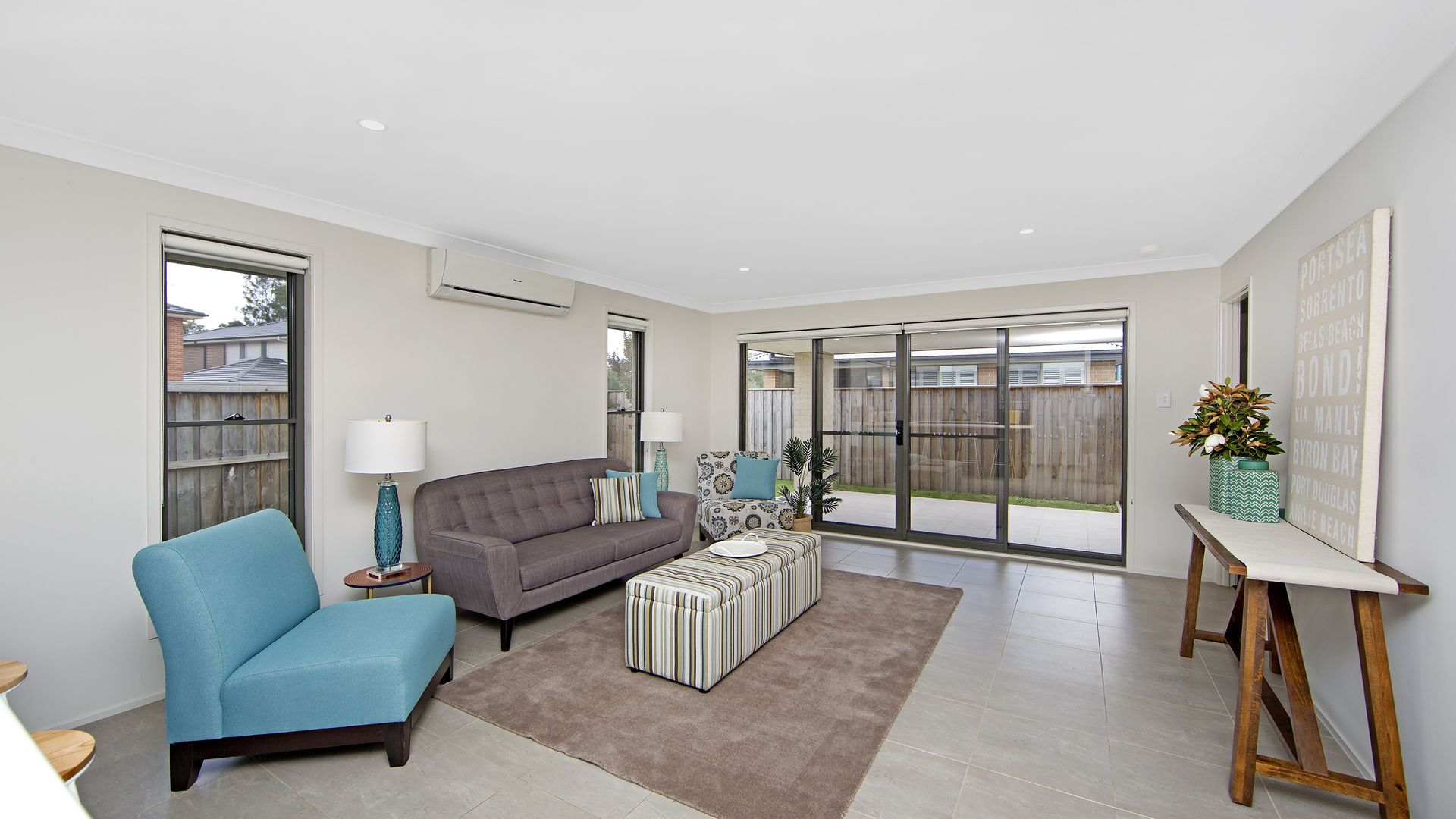 1 Irons Road, Wyong NSW 2259, Image 1