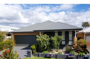 5 Seabreeze Street, Vincentia NSW 2540