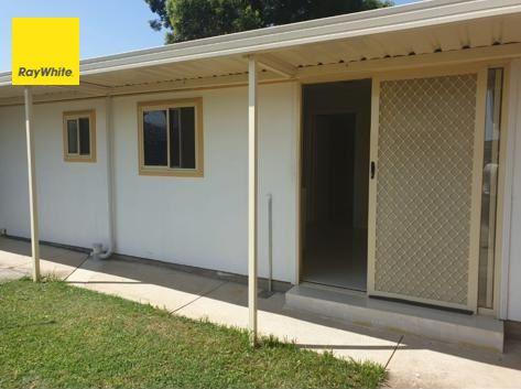 16 Canterbury Street, St Johns Park NSW 2176, Image 0