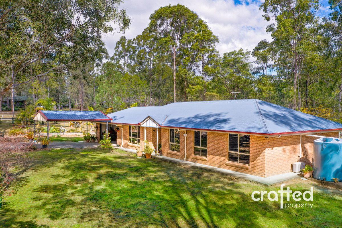 283 Bushman Drive, Flagstone QLD 4280, Image 1