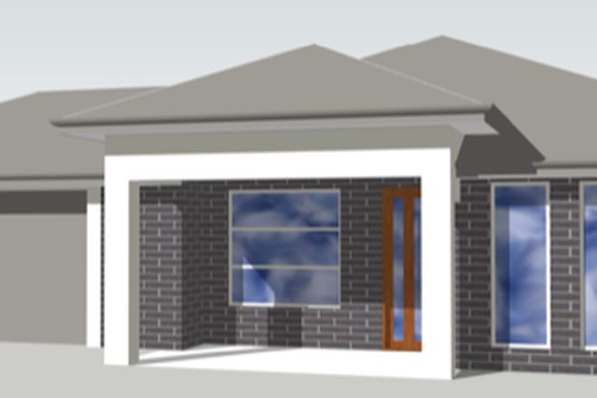 Picture of 16 Mortimer Terrace, BRIGHTON SA 5048