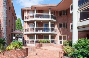 Picture of 1/6-10 Sir Joseph Banks St, Bankstown NSW 2200