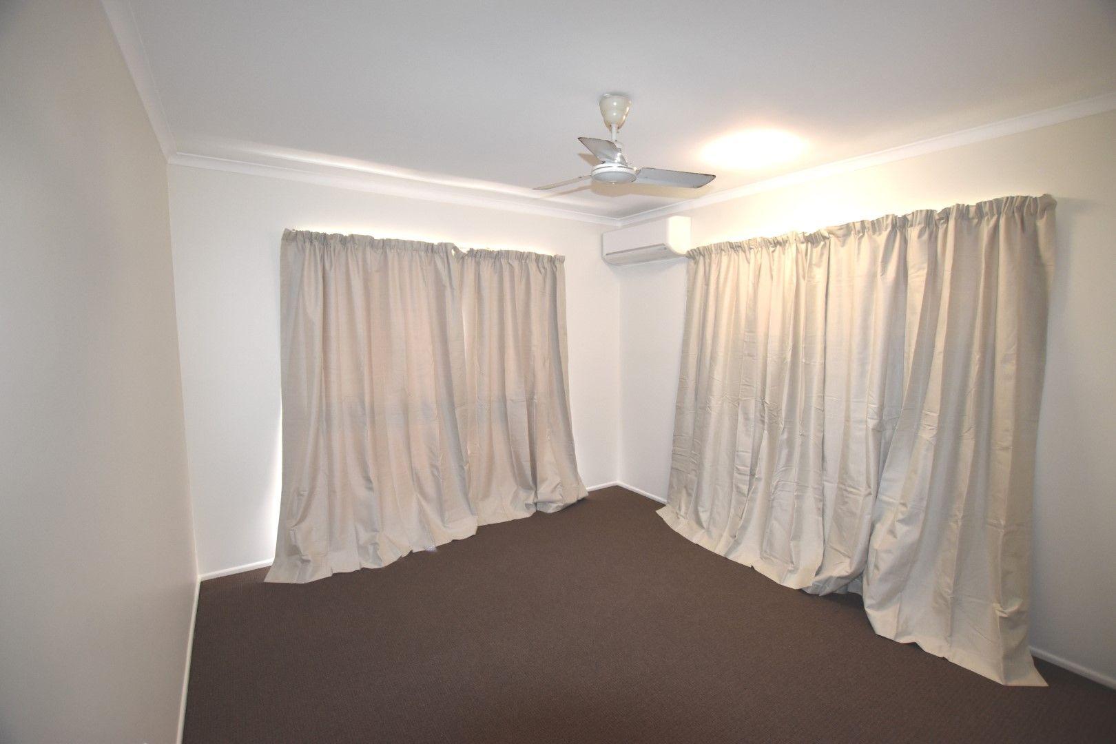 4/24 Tyson Crescent, Tannum Sands QLD 4680, Image 2