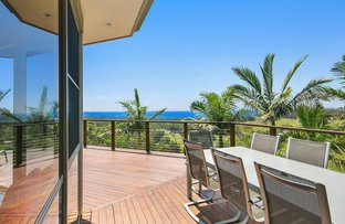 Picture of 220 The Mountain Way, Sapphire Beach NSW 2450