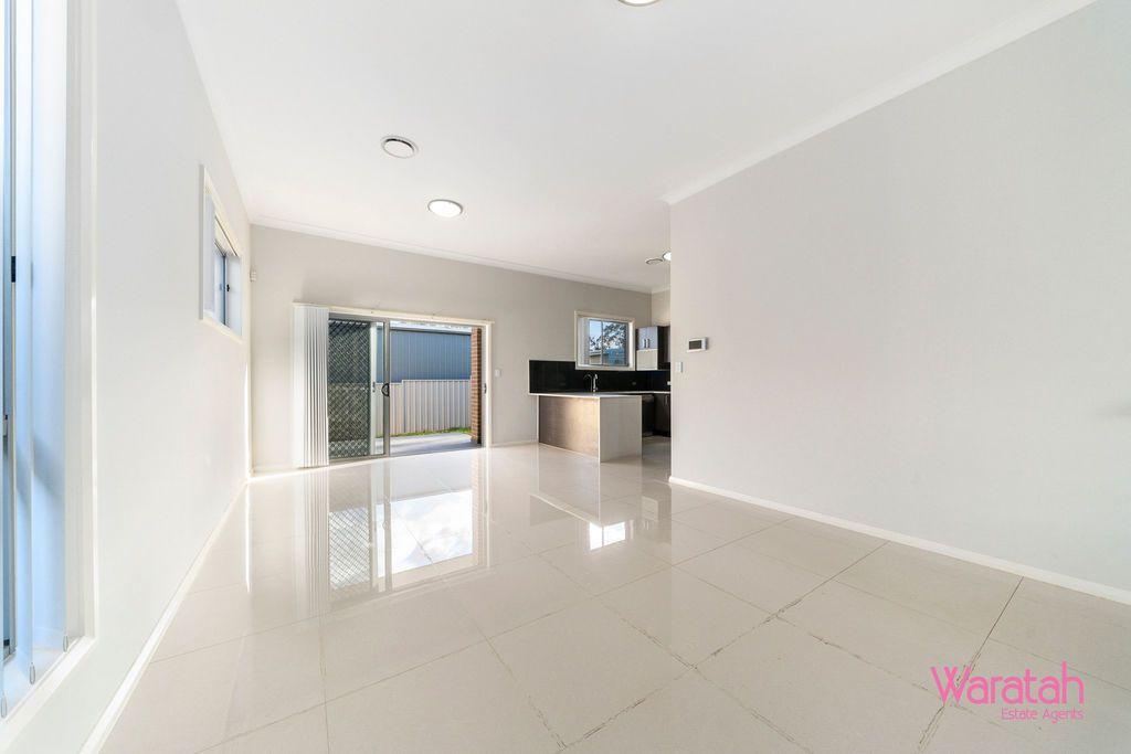 48 Oliver Street, Riverstone NSW 2765, Image 2
