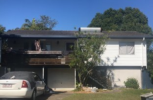 Picture of 26 Pownall Cres, Margate QLD 4019