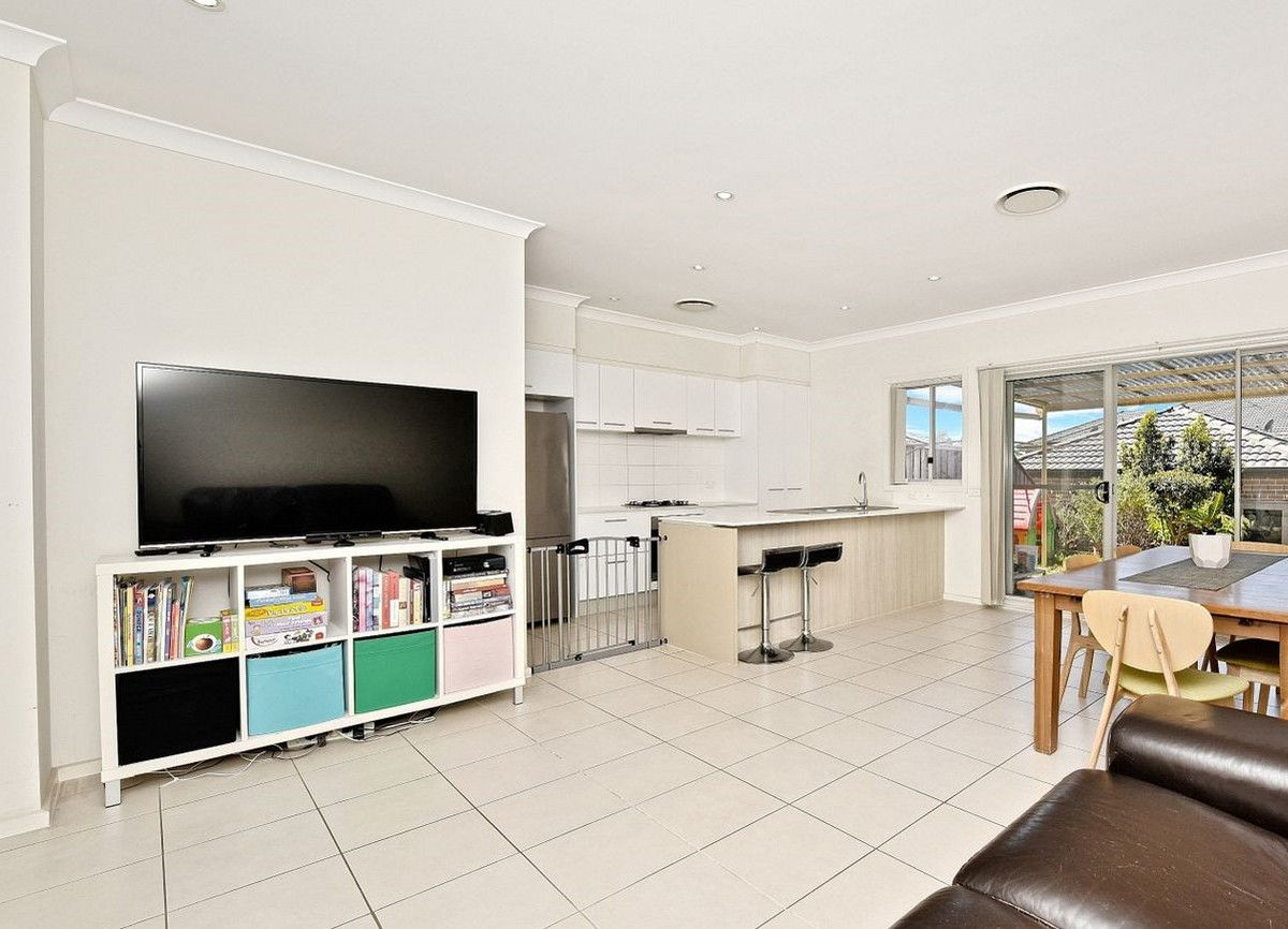 76 Sussex Street, Lidcombe NSW 2141, Image 2