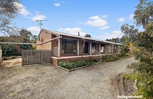 Picture of 9 Kinsman Drive, Murrumbateman NSW 2582