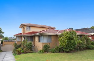 Picture of 54 Patyah Street, Diamond Creek VIC 3089