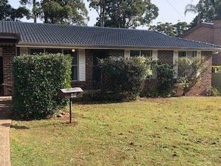 33 Merinda Drive, Port Macquarie NSW 2444, Image 0