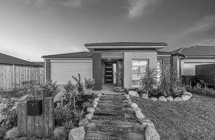 Picture of 24 Turano Way, Clyde North VIC 3978