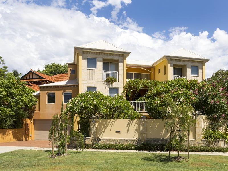 23 Hampden Street, South Perth WA 6151, Image 2