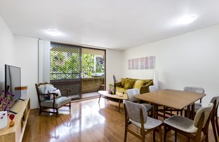 Picture of 2/107 Victoria Street, Potts Point NSW 2011