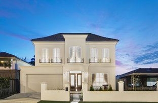 Picture of 58 Tennyson Road, Gladesville NSW 2111