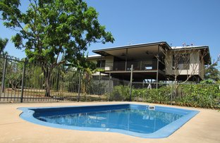 Picture of 25 Stockwhip Drive, Marlow Lagoon NT 0830