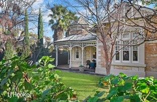 Picture of 25 Prescott Terrace, Rose Park SA 5067