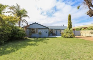 Picture of 5 Nugent Street, Castletown WA 6450