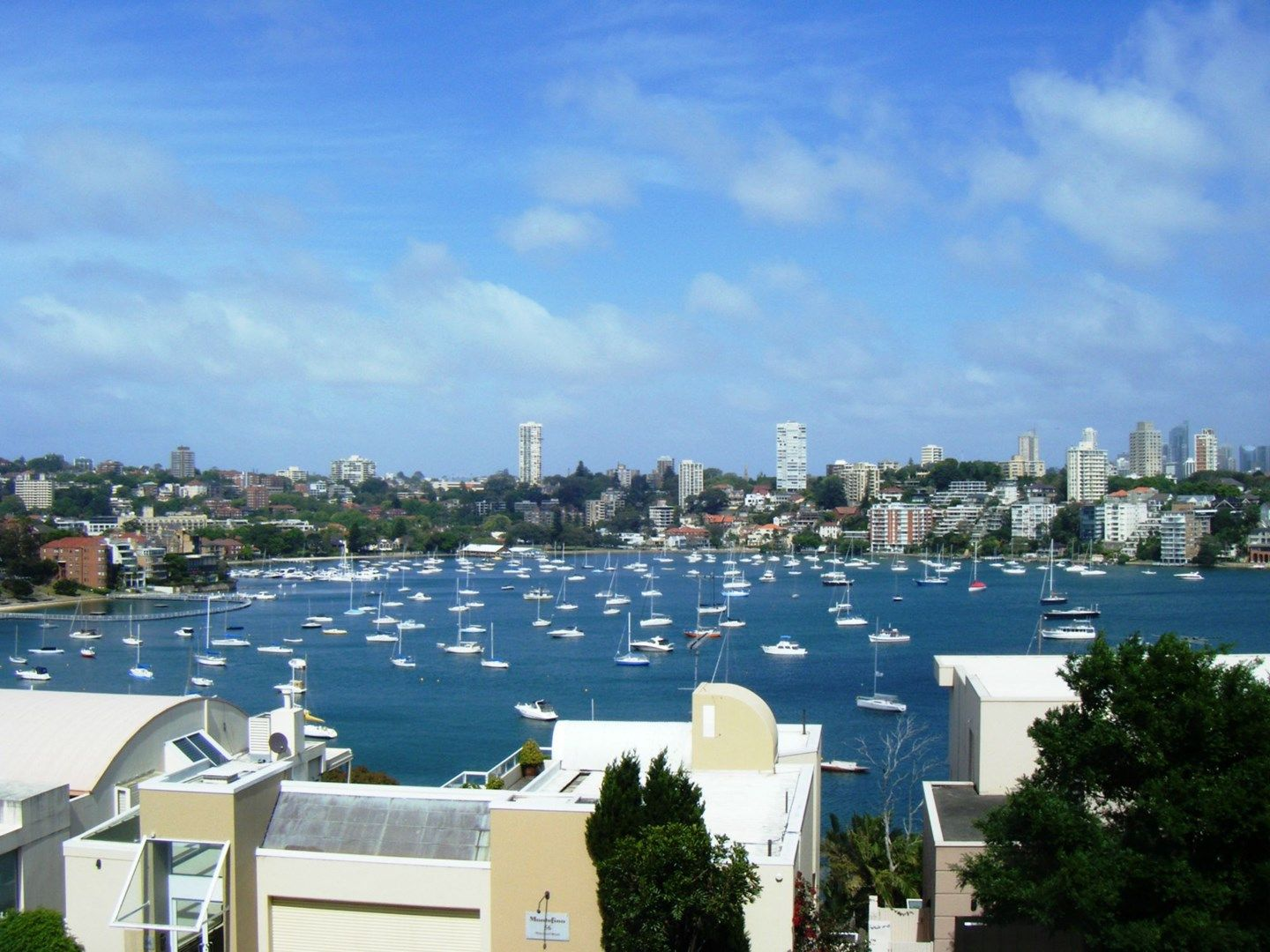 4/39 Wolsely Road, Point Piper NSW 2027, Image 0