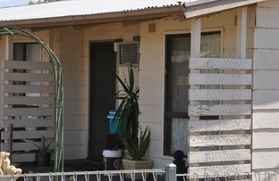 Picture of 67 High Street, Wycheproof VIC 3527