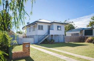 Picture of 161 Mostyn Street, Berserker QLD 4701