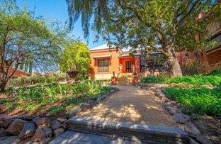 Picture of 62 Gurwood Street, Wagga Wagga NSW 2650