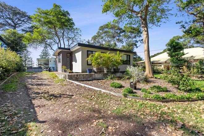 Picture of 12 Smith Street, BROULEE NSW 2537