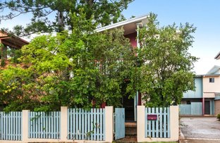 Picture of 1/34 Warren Street, St Lucia QLD 4067